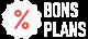 BONS PLANS DU MOMENT