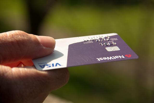 Carte Bancaire Gratuite Comparatif Et Offres 2021